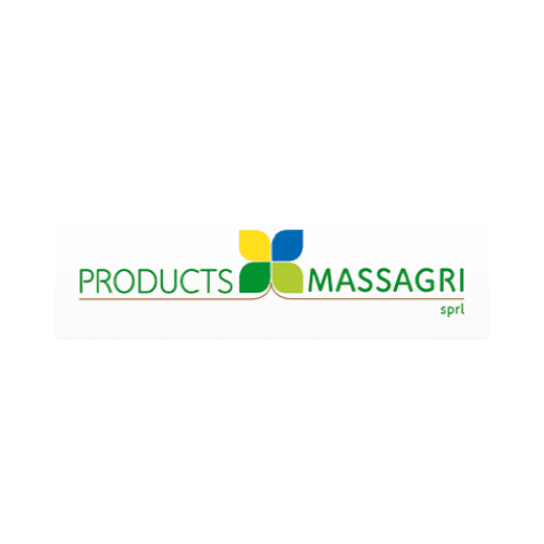 Massagri